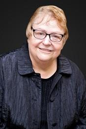 Michelle Lowack
