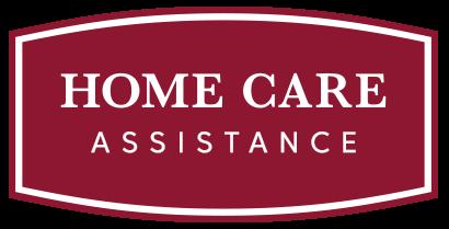 Home Care Assistance of Arlington - Logo