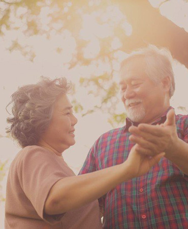 Arlington Home Care Providers