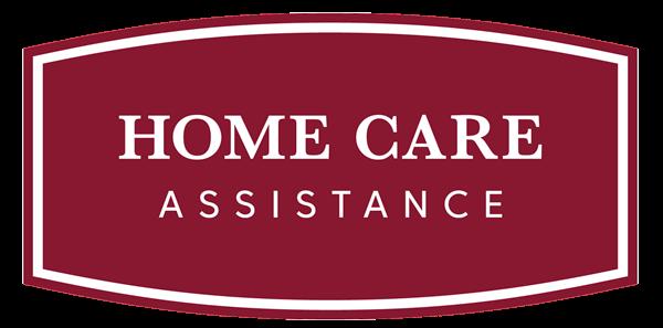 Home Care | Arlington, TX