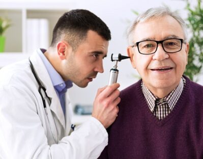 Tips Seniors Can Avoid Hearing Loss in Addison, TX