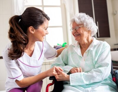 Tips for a Dementia Caregiver to Get Help in Addison, TX
